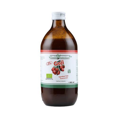 Goji Pur Bio 500ml