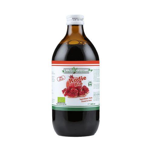 Rodie Pur Bio 500 ml