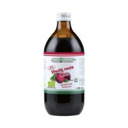 Sfecla rosie Pur Bio 500 ml